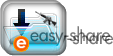 EasyShare